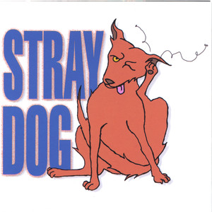 Stray Dog album
