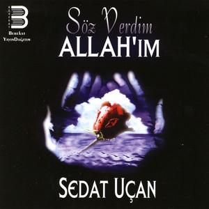 Söz Verdim Allah'ım Albümü