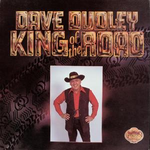 King Of The Road album