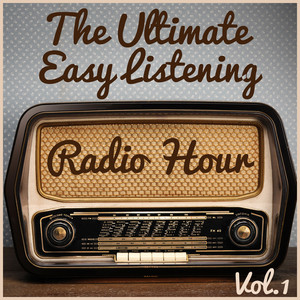 The Best of Richard Clayderman album