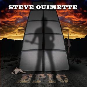 Steve Ouimette