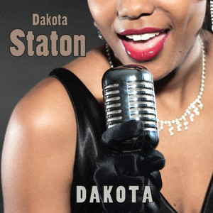 Dakota Staton Everybody's Somebody's Fool cover