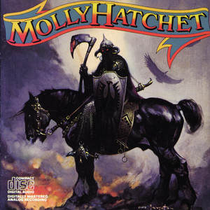 Molly Hatchet album