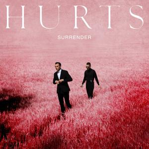 Surrender (Deluxe) album