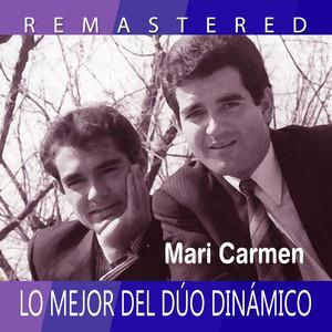 Mari Carmen (Remastered)