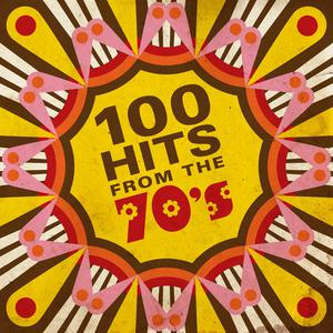100 Hits From the 70's