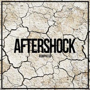Aftershock Albümü