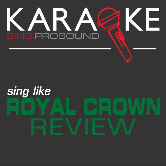 Hey Pachuco (Karaoke Lead Vocal Demo), a song by ProSound Karaoke