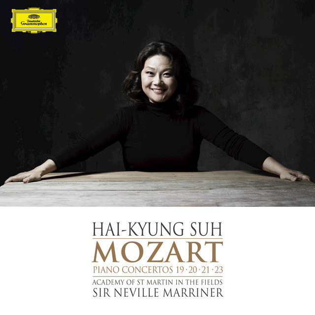 mozart piano concerto k 488 In in the varied first movement structures of mozart's piano concertos, few fall into the sonata form with more ease than k488 its clarity of form and suave melodic style create a sublime unison that displays mozart's mastery of the concerto form.