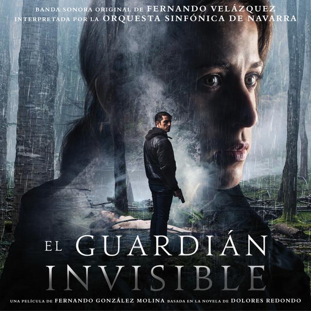 El Guardián Invisible (Banda Sonora Original)