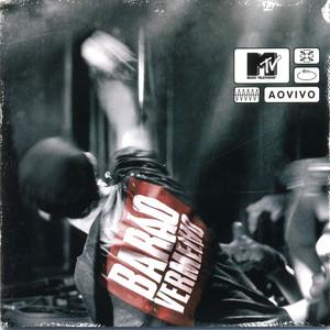 MTV ao Vivo - Vol. 1 album