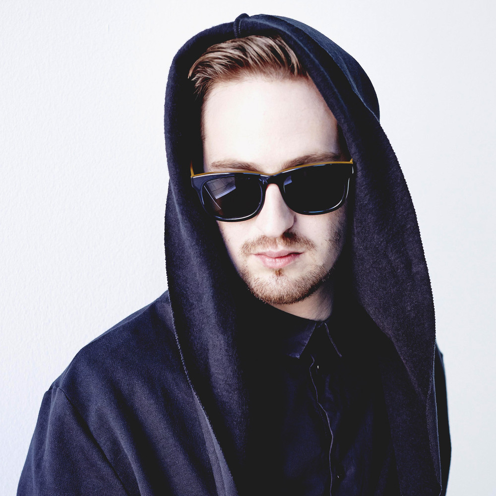 Robin Schulz tickets and 2018 tour dates