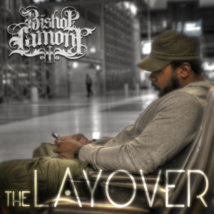 The Layover album