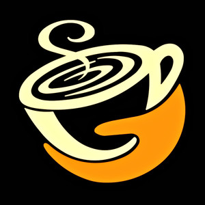 Gloria Jean's Coffees Albümü