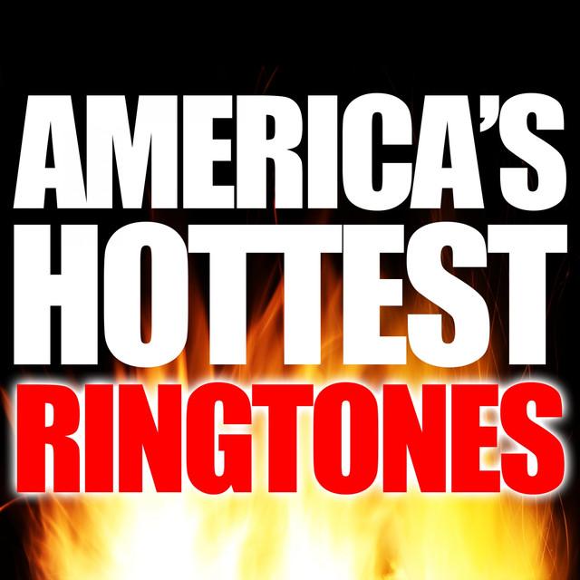 magnificent seven ringtone
