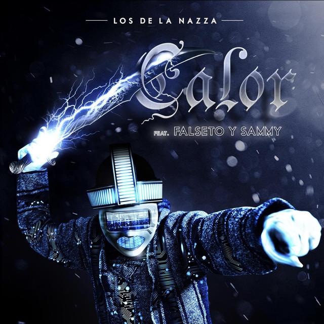 Calor (feat. Falsetto & Sammy)