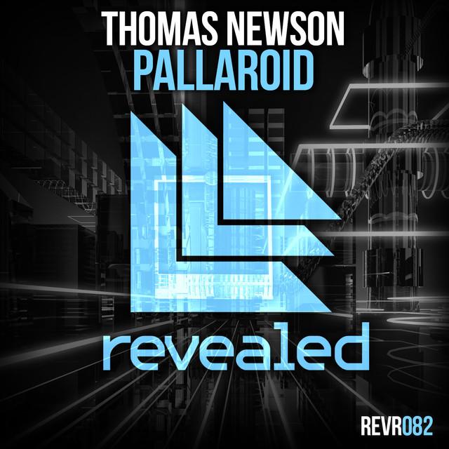 Thomas Newson - Pallaroid