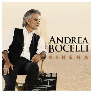 Cinema album