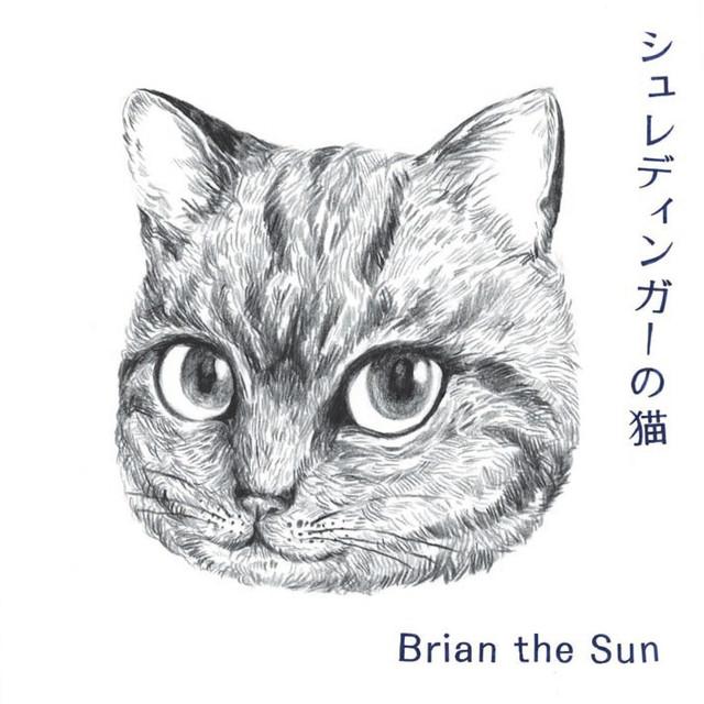 Brian The Sun Schrodinger S Cat