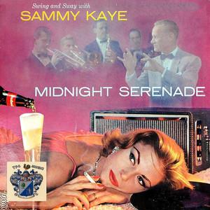 Midnight Serenade album
