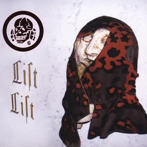 Live in Wien album