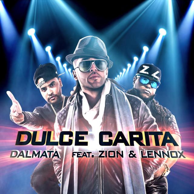 Dulce Carita (feat. Zion & Lennox)