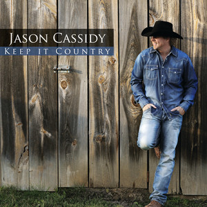 Keep It Country album