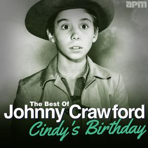 Cindy's Birthday - The Best Of album