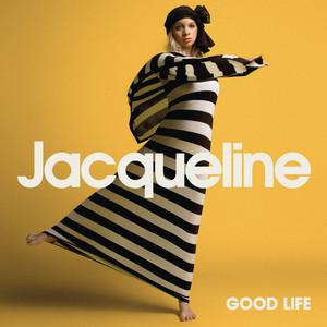 Good Life album