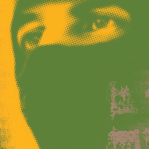 Sweet Tides by Thievery Corporation