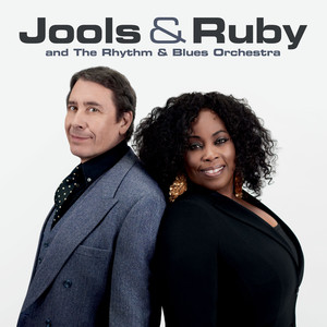 Jools and Ruby