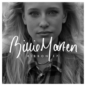 Ribbon  - Billie Marten