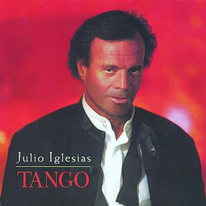 Tango Albümü