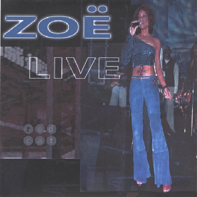 Zoe Live
