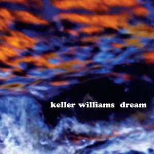 Dream album