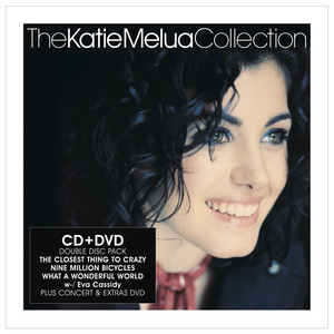 The Katie Melua Collection - Katie Melua