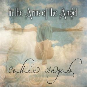 The Angels album