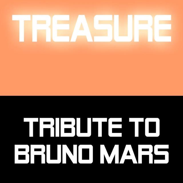 Tribute to Bruno Mars