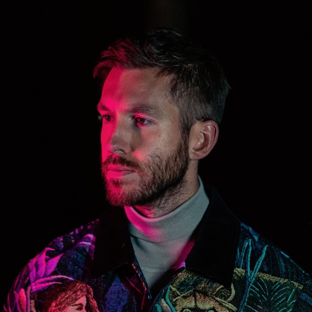 Calvin Harris tickets and 2020  tour dates