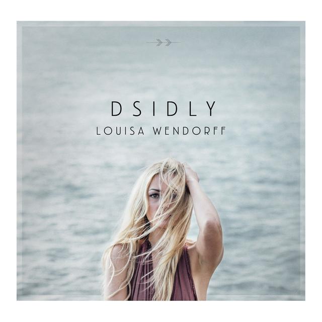 DSIDLY