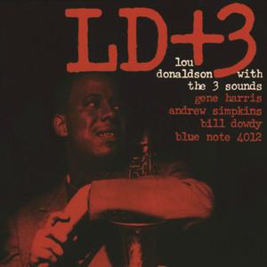 LD + 3 album