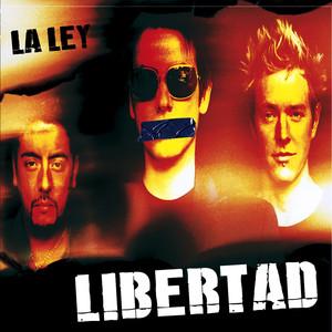 Libertad album
