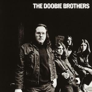 The Doobie Brothers album