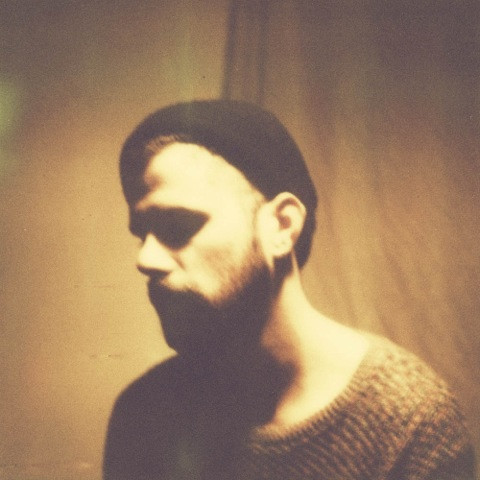 Nick Mulvey tickets and 2019 tour dates