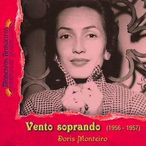 Vento soprando (1956 - 1957) album