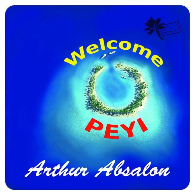 Arthur Absalon