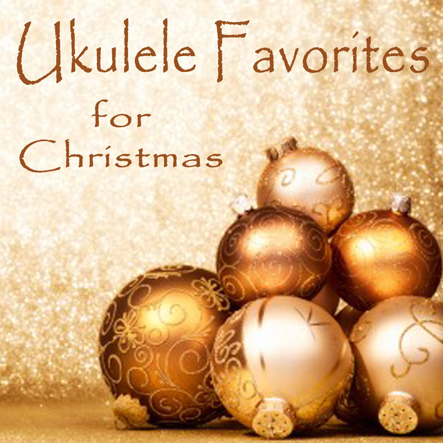 Where Are You Christmas (Instrumental Version)