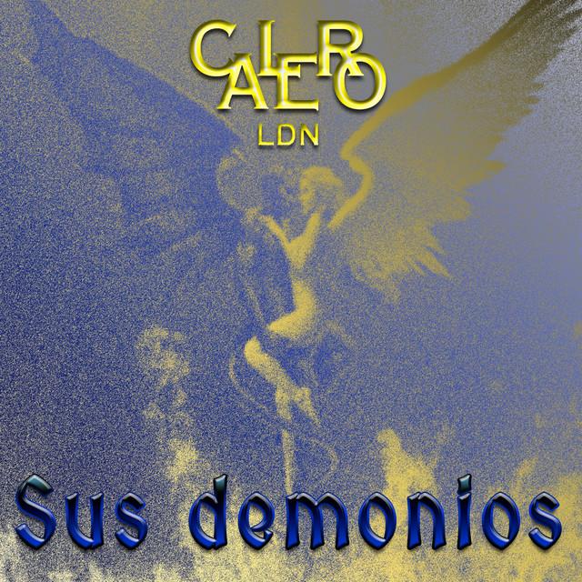 Sus Demonios