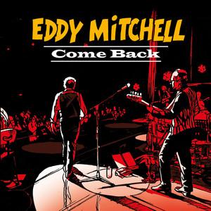 Come Back album
