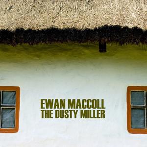 The Dusty Miller album